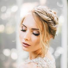Wedding photographer Mikhail Ryabinskiy (mikkk1234). Photo of 27.07.2017