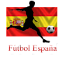 football Spain APK icon