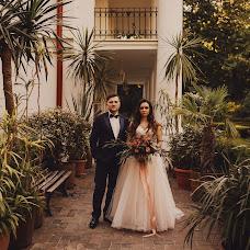 Wedding photographer Barbara Duchalska (barbaraduchalska). Photo of 03.07.2018