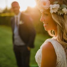 Wedding photographer Gaetano Clemente (clemente). Photo of 19.09.2018