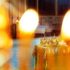 Wedding photographer Tatyana Sinkevich (tstvfoto). Photo of 29.10.2014