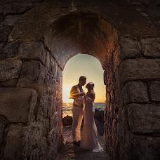 Wedding photographer Alberto Cosenza (AlbertoCosenza). Photo of 13.08.2016