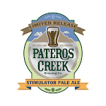Pateros Creek Stimulator