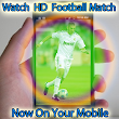 Watch Real Football Channel