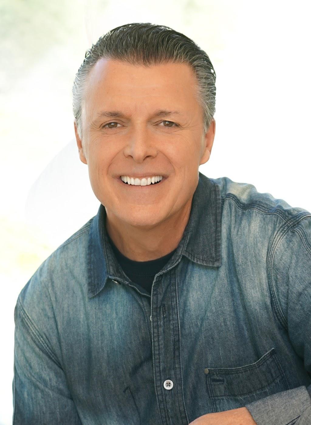 Dale Halaway http://www.dalehalaway.com