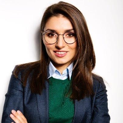Basia Sobowska