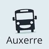 MyBus - Edition Auxerre