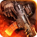Kill Shot Bravo: Free 3D Shooting Sniper Game 6.8