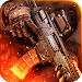Kill Shot Bravo: Free 3D Shooting Sniper Game icon