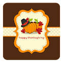 Thanksgiving Wallpapers HD icon
