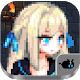 Dungeon Princess icon