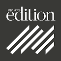 John Lewis Edition Magazine icon
