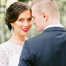Wedding photographer Khristina Yarchenko (hayphoto). Photo of 10.11.2017