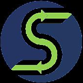 ShareACar - Realtime Rideshare