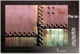 Foto: 2007 10 29 - R 03 09 18 0B0 - P 024 - nur Blech