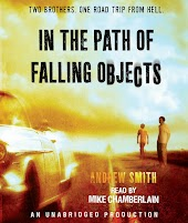 In the Path of Falling Objects