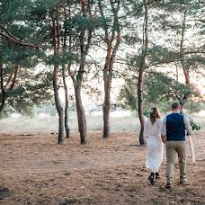 Wedding photographer Aleksey Gorkiy (gorkiyalexey). Photo of 14.02.2018
