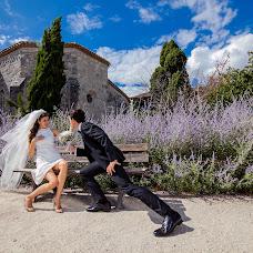 Wedding photographer Milan Lazic (wsphotography). Photo of 06.03.2017