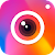 Photo Editor –  Beauty Selfie, Stickers, Filters file APK for Gaming PC/PS3/PS4 Smart TV
