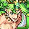 無比なる大英雄 ヘラクレス