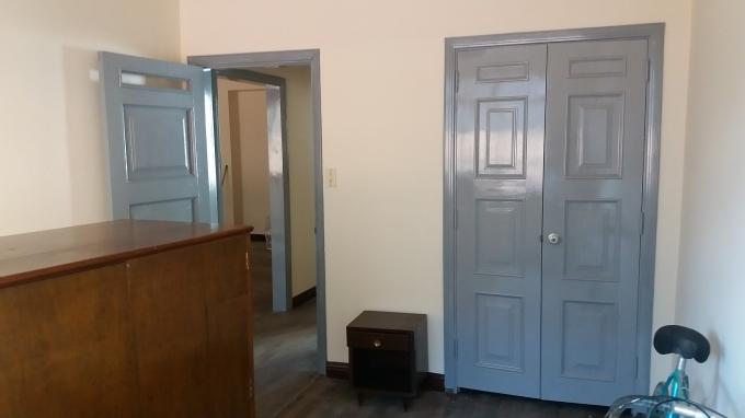 apartamento en venta centro 755-7564