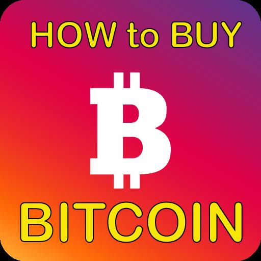 Kaip Galite Investuoti Į Bitcoin Poloniex analogai