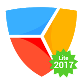 Security - Antivirus FREE Lite