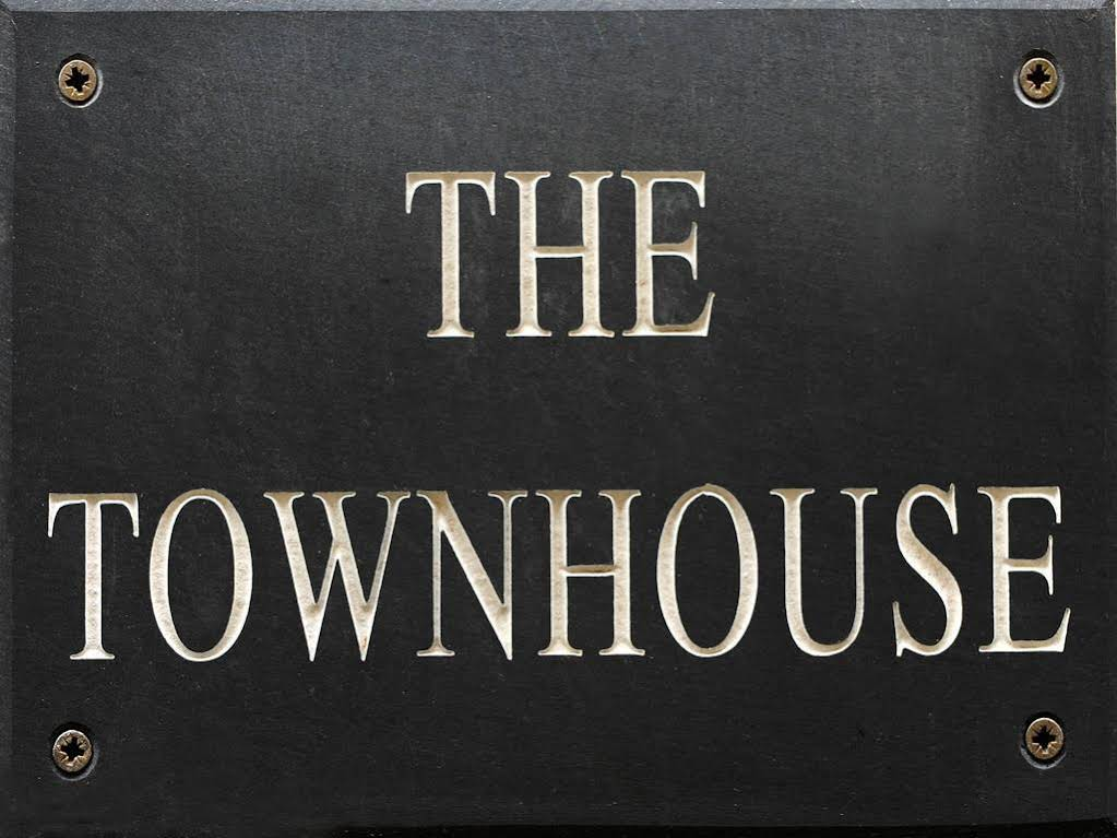 The Townhouse Kelso