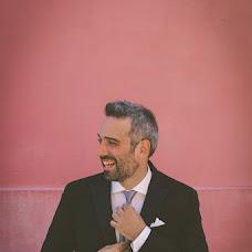 Wedding photographer Piera Tammaro (PieraTammaro). Photo of 23.09.2016