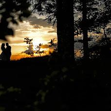 Wedding photographer Silviu Monor (monor). Photo of 13.06.2018