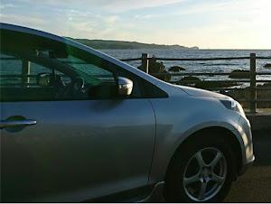 MPV LY3P 23S L-Package 4WD のカスタム事例画像 hide@ぎんめがねぐま 北海道○くま連合協会さんの2020年01月01日11:46の投稿