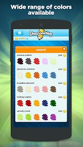 Draw Something Free v2.333.326