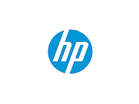 partenaire Hp
