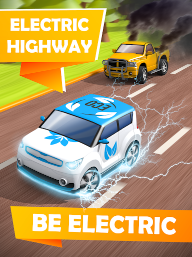 Electric Highway apkmind screenshots 1