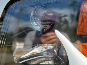 ワゴンR MC22Sのカスタム事例画像 saramanderさんの2021年10月06日16:32の投稿