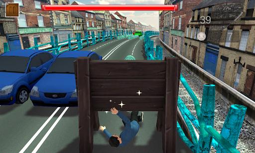 Offcharted 1 Lite 1.0 screenshots 2