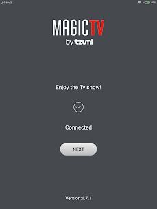 Download Magic TV APK Free For Android – Updated 2020 5