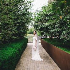 Свадебный фотограф Павел Воронцов (Vorontsov). Фотография от 22.07.2016