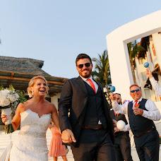 Wedding photographer Evgeniya Kostyaeva (evgeniakostiaeva). Photo of 26.06.2017