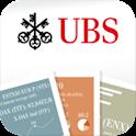 UBS Newsstand