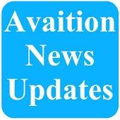 Aviation Career News Updates