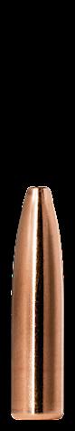 Norma Vulkan .270 (277) 156gr/ 10,1gram 100 st