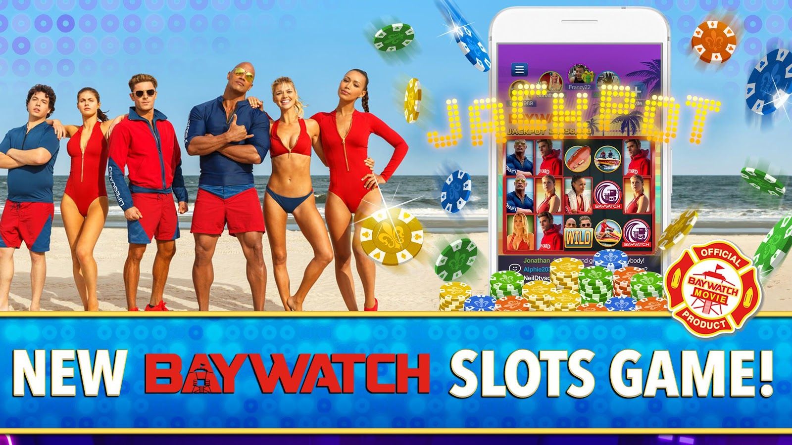 Big Fish Casino – Free Vegas Slot Machines & Games- screenshot