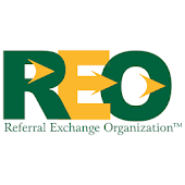REO: Referral Exchange Org