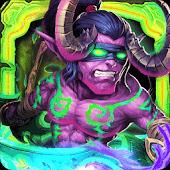 Tải Game Demon Throne Revolution