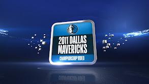 2011 Dallas Mavericks Championship Video thumbnail