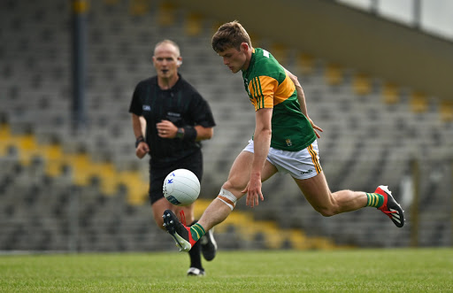 What TV channel is Kerry versus Clare on? Time, live stream, team news and betting odds for Munster championship clash