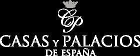 Hoteles Casas y Palacios | Web Oficial