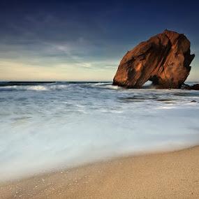 http://jhcanelas.wix.com/photo by José Canelas - Landscapes Waterscapes ( http://jhcanelas.wix.com/photo )