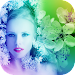 Flower Frames Photo Editor Pro Icon